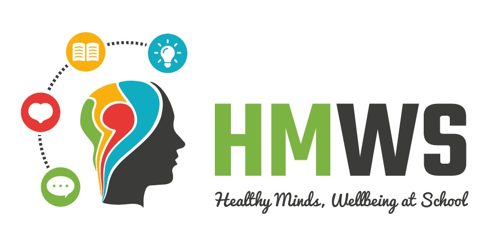 Healthy Minds